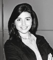 Ana León