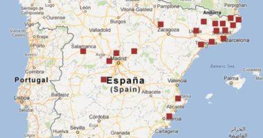 mapa-museos