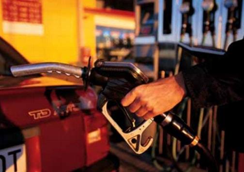 mitos sobre gasolina