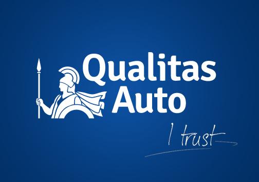 Qualitas Auto I Trust