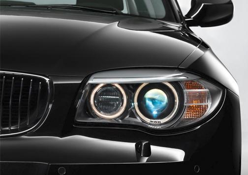 bombilla BMW