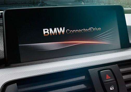 tecnología NFC escuchar música en el coche.
