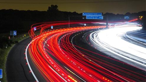 atascos-carreteras-autopista
