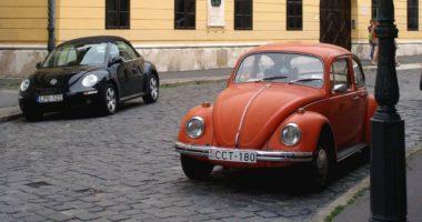 Beetle-antiguo-nuevo
