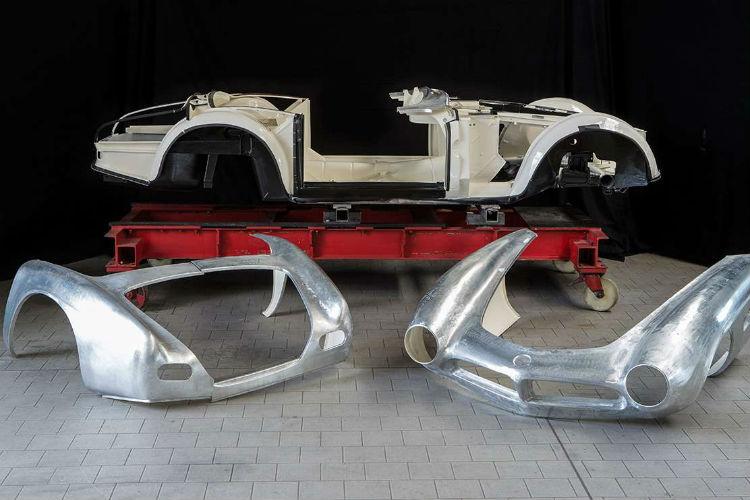 BMW-507-Roadster-13