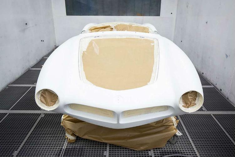BMW-507-Roadster-14