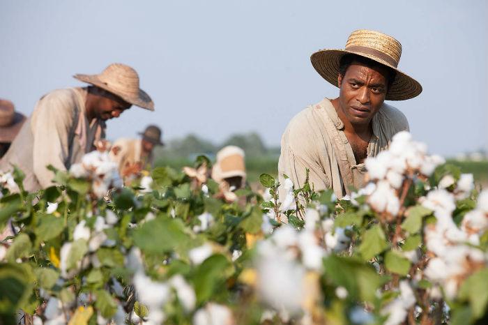 12-años-de-esclavitud
