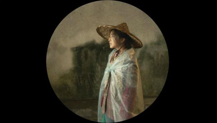 Fotograma I'm not Madame Bovary