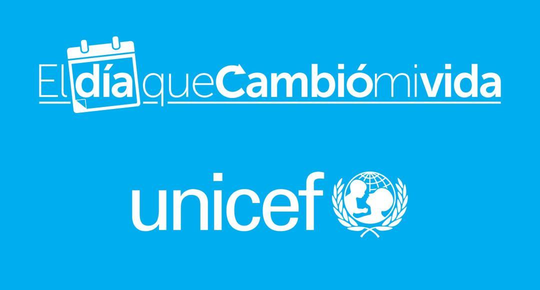 Logo Gala Unicef 2016