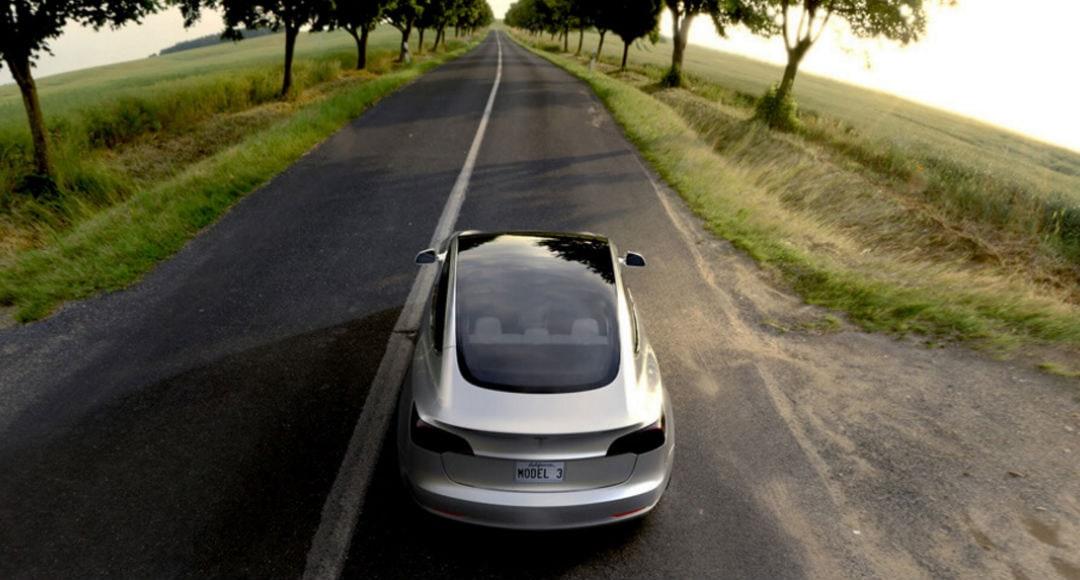 Tesla-Model-33