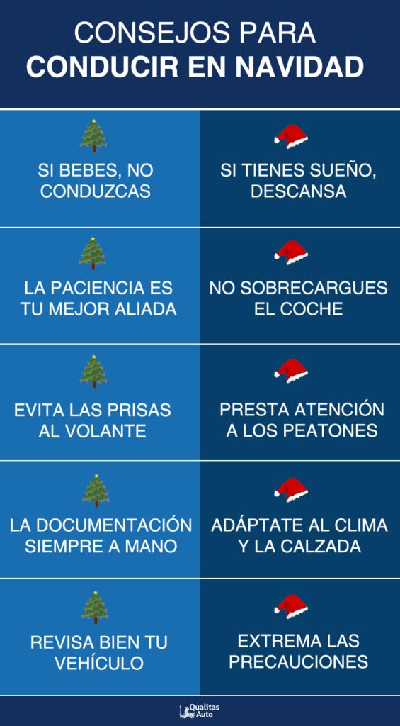 infografía-consejos-conducir-navidad