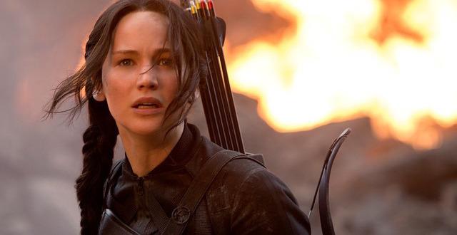 katniss-everdreen