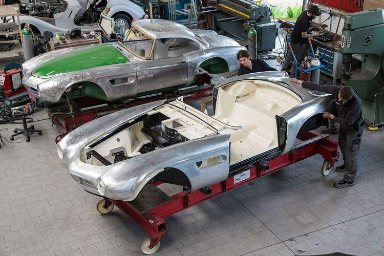 BMW-507-Roadster