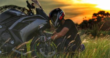 Motorista - equipamiento