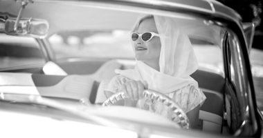 Inventos de mujeres para coches