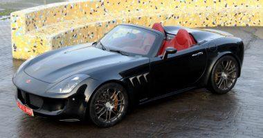 Tauro_Sport_Auto_V8_Spider