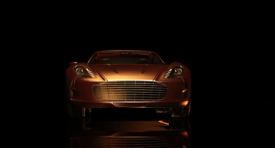 Novedades de coches en salon del automovil de paris 2018